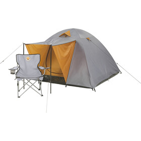 Grand Canyon Phoenix Tenda M grigio